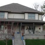 SIP-Duplex-House-Iowa-City-IA-4.JPG