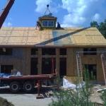 SIP-Eco-House-New-Hartford-CT-11.JPG