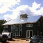SIP-Eco-House-New-Hartford-CT-14.JPG