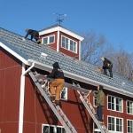 SIP-Eco-House-New-Hartford-CT-15.JPG