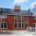 SIP-Eco-House-New-Hartford-CT-16.JPG