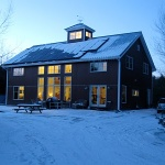 SIP-Eco-House-New-Hartford-CT-17.JPG