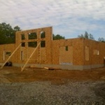 SIP-Eco-House-New-Hartford-CT-1.jpg