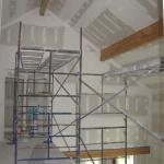 SIP-Eco-House-New-Hartford-CT-3.JPG