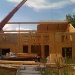 SIP-Eco-House-New-Hartford-CT-4.JPG