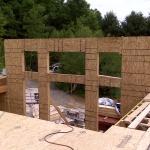 SIP-Eco-House-New-Hartford-CT-5.jpg