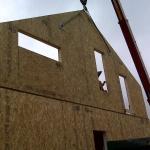SIP-Eco-House-New-Hartford-CT-6.jpg