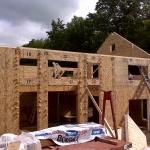 SIP-Eco-House-New-Hartford-CT-7.jpg