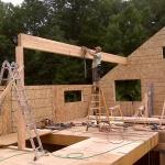 SIP-Eco-House-New-Hartford-CT-8.jpg