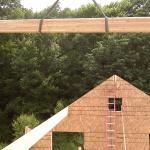 SIP-Eco-House-New-Hartford-CT-9.jpg