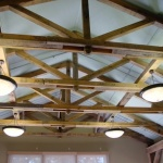 SIP-Event-Restaurant-McArthur-OH-Lake-Hope-Lodge-Ceiling.jpg