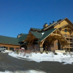 SIP-Event-Restaurant-McArthur-OH-Lake-Hope-Lodge-Exterior.JPG