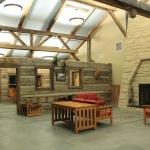 SIP-Event-Restaurant-McArthur-OH-Lake-Hope-Lodge-Interior.JPG