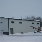 SIP-Farm-Building-Berthold-ND-1.JPG