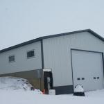 SIP-Farm-Building-Berthold-ND-2.JPG