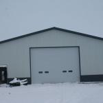 SIP-Farm-Building-Berthold-ND-3.JPG