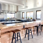 SIP-Farm-Kitchen-Kansas-City-MO-Boys-Grow-kitchen.jpg