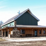 SIP-Farm-Kitchen-Kansas-City-MO-Boys-Grow_Strunk_2.jpg