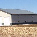 SIP-Farm-Shop-Welch-MN-2.JPG
