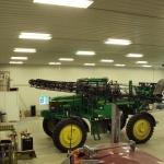 SIP-Farm-Shop-and-Storage-Sibley-IA-vangelderfinished2.JPG