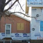 SIP-Farmhouse-Renovation-Ponca-City-OK-construction.JPG
