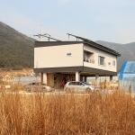 SIP-Geoje-Bluefarm-Dong-gu-SK2.jpg