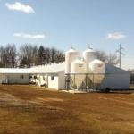 SIP-Hog-Facility-Marshall-MN-2.JPG