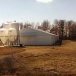 SIP-Hog-Facility-Marshall-MN-3.JPG