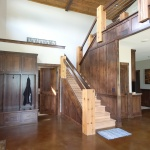 SIP-Home-and-Shop-Winsted-MN-Cherry-staircase.jpg