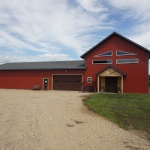 SIP-Home-and-Shop-Winsted-MN-Cherry_2436.jpg