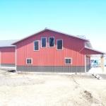 SIP-House-Addition-Bricelyn-MN-1.JPG