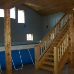SIP-House-Addition-Bricelyn-MN-4.JPG