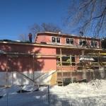 SIP-House-Arden-HIlls-MN4.jpg