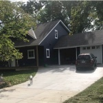 SIP-House-Arden-HIlls-MN5.jpg