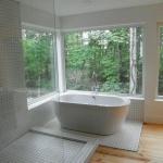 SIP-House-Asheville-NC-bath.jpg