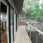 SIP-House-Asheville-NC-deck.jpg