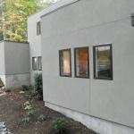 SIP-House-Asheville-NC-exterior.jpg