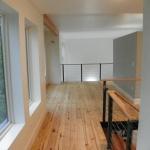 SIP-House-Asheville-NC-hallway.jpg