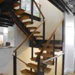 SIP-House-Asheville-NC-stairway.jpg