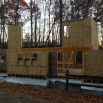 SIP-House-Asheville-NC-under-construction2.jpg
