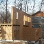 SIP-House-Asheville-NC-under-construction.jpg