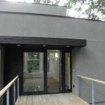 SIP-House-Asheville-NCe-entry.jpg