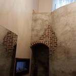 SIP-House-Crofton-NE14.jpg