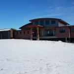 SIP-House-Crofton-NE1.jpg