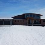 SIP-House-Crofton-NE2.jpg