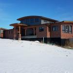 SIP-House-Crofton-NE3.jpg