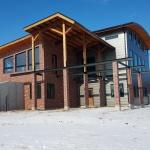 SIP-House-Crofton-NE5.jpg