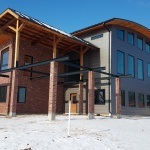 SIP-House-Crofton-NE6.jpg