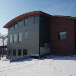 SIP-House-Crofton-NE8.jpg