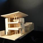 SIP-House-East-Haddam-CT-building-plans-1.jpg